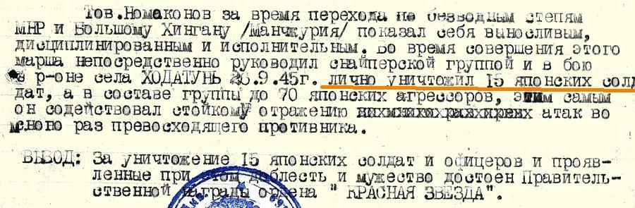 bbux1kxlh34